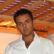 Francesco dell'Oglio