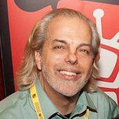 J. Marshall Pittman